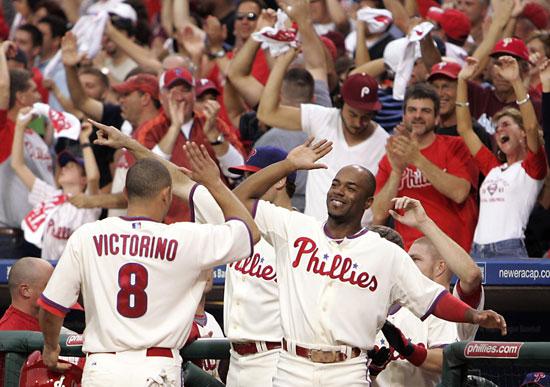 victorino-celebration.jpg