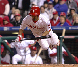 victorino-wild-pitch275.jpg
